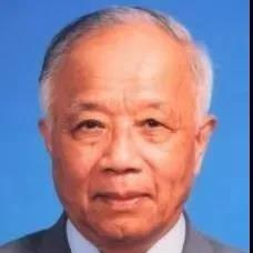 Rev. Deng Fucun, the sixth deputy chairman and secretary general, the seventh resident deputy chairman of National Three-Self Patriotic Movement (TSPM)