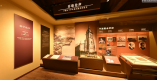 Ningbo Museum of Education introduces the history of church schools in Ningbo