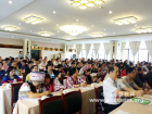 China's Christian Minority Bilingual Church Missionary Training was held in Kunming.