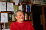 the Emeritus Professor of Nanjing Union Theological Semanary, Wang Weifan, dies at age 88