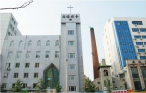 Shenyang Xita Church