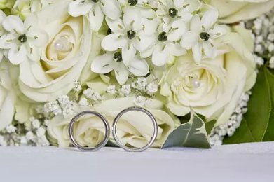 how to regain love in a marriage