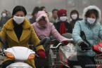 With a booming economy and ever-increasing demand for energy, China is facing a growing-challenge of air pollution.